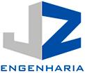 JZ Engenharia