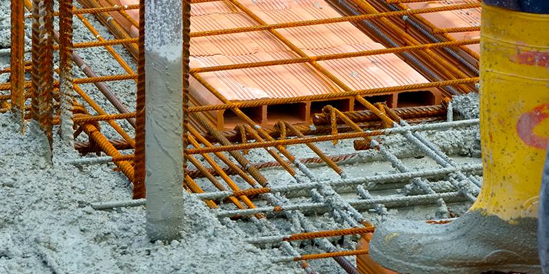 Quais são as vantagens da alvenaria estrutural  na construção?