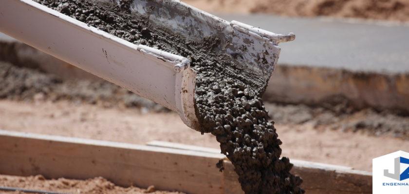 Qual a utilização do Graute na Construção Civil?