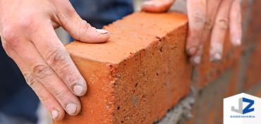 Cimento sustentável gera economias na obra