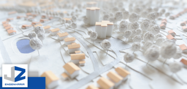 Urbanismo e o cenários pós COVID-19