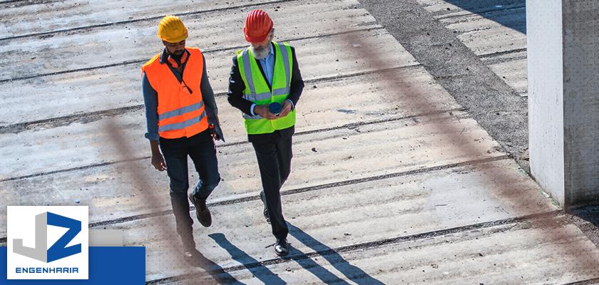 As vantagens e os desafios na terceirização de mão de obra